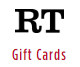 RubyTuesday Gift Cards